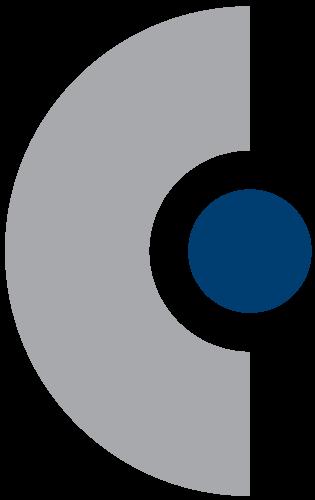 carter-logo-mark-500